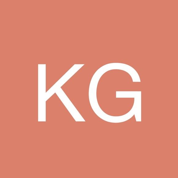 karenglsh456767
